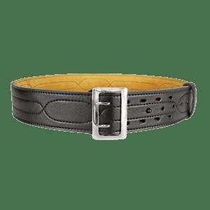 Hero's Pride AIRTEK scratch resistant Belt