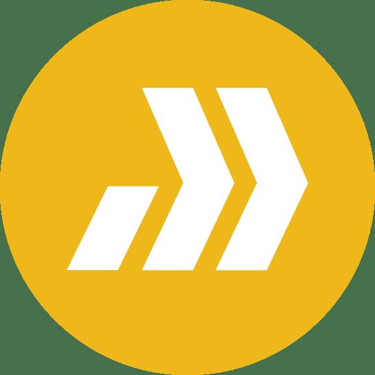 HerosPride Logo Social