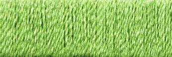 Hero's Pride Custom Patch Thread Color 229