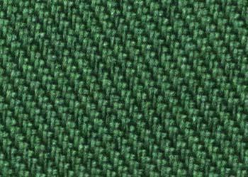 Hero's Pride Custom Patch Twill Color E970